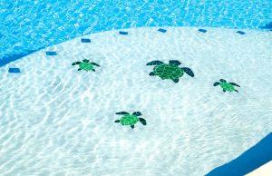 pool-mosaic-230