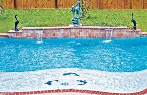 pool-mosaic-260