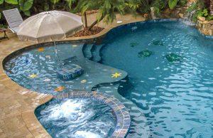 pool-mosaic-270