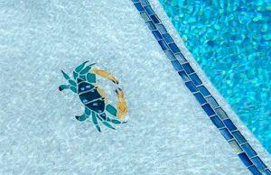 pool-mosaic-290