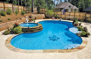 pool mosaics blue haven custom swimming pool and spa builders. Black Bedroom Furniture Sets. Home Design Ideas