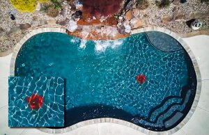 pool-mosaic-bhps-325