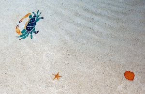 pool_mosaic_bhps_05