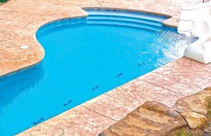 pool_mosaic_bhps_100