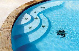 pool_mosaic_bhps_120