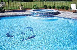 pool_mosaic_bhps_130
