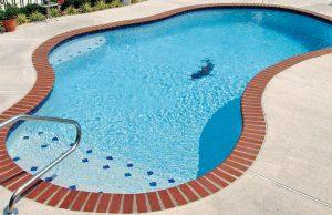 pool_mosaic_bhps_180