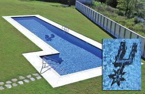 pool_mosaic_bhps_210