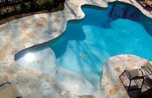 pool_mosaic_bhps_220