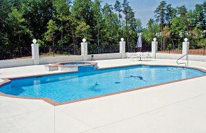 pool_mosaic_bhps_30