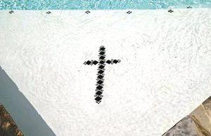 pool_mosaic_bhps_300