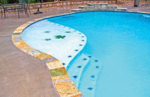 pool_mosaic_bhps_70