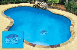 pool_mosaic_bhps_80