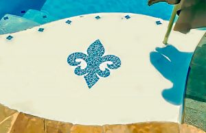 pool_mosaic_bhps_90