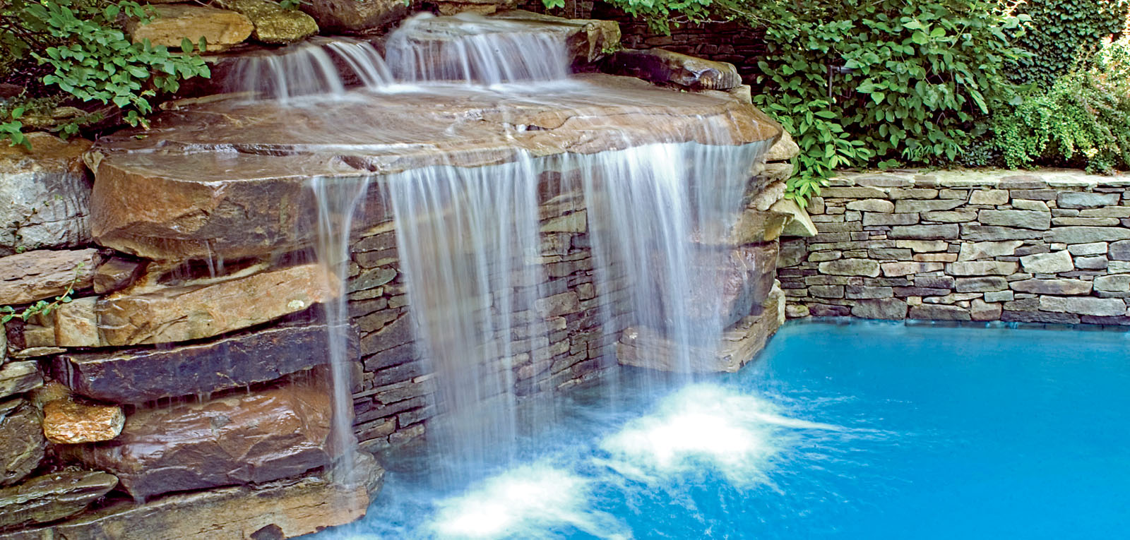 pool-rock-waterfall