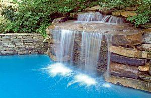 rock-waterfall-inground-pool-100