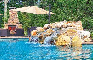 rock-waterfall-inground-pool-110