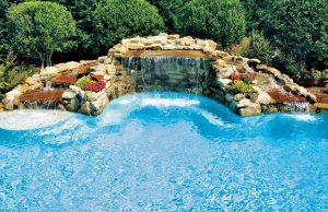 rock-waterfall-inground-pool-120