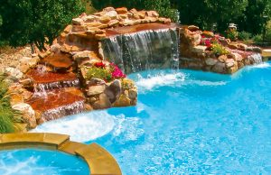 rock-waterfall-inground-pool-120-bhps