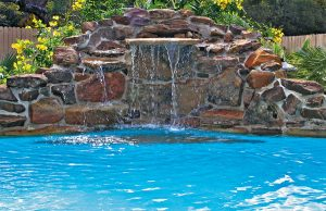 rock-waterfall-inground-pool-125