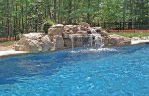 rock-waterfall-inground-pool-130