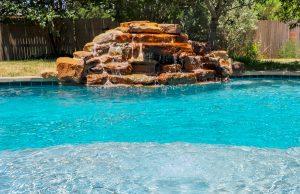 rock-waterfall-inground-pool-145