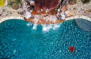 rock-waterfall-inground-pool-15