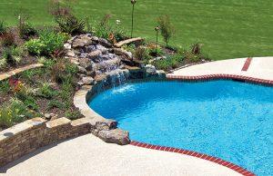rock-waterfall-inground-pool-150