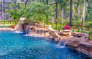 rock-waterfall-inground-pool-160