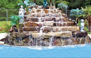 rock-waterfall-inground-pool-180