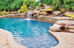 rock-waterfall-inground-pool-190