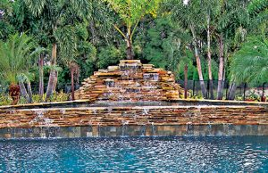 rock-waterfall-inground-pool-20