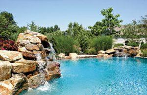rock-waterfall-inground-pool-230