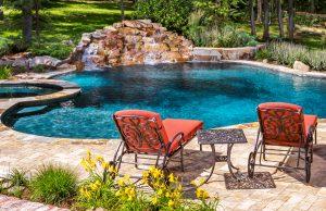 rock-waterfall-inground-pool-235