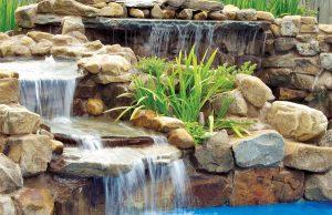 rock-waterfall-inground-pool-240