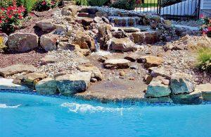 rock-waterfall-inground-pool-250