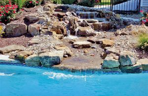 rock-waterfall-inground-pool-250-bhps