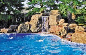 rock-waterfall-inground-pool-260