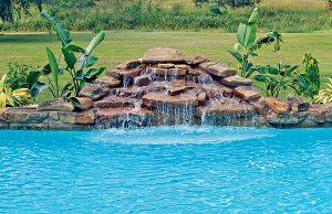 rock-waterfall-inground-pool-280