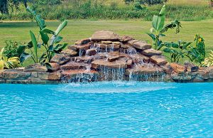 rock-waterfall-inground-pool-280-bhps