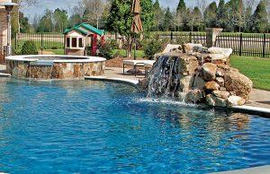 rock-waterfall-inground-pool-290