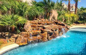 rock-waterfall-inground-pool-30