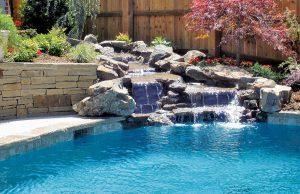 rock-waterfall-inground-pool-310
