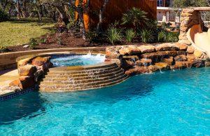 rock-waterfall-inground-pool-315