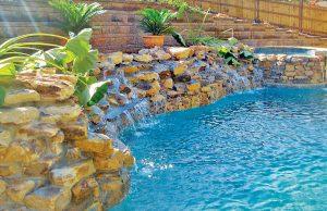 rock-waterfall-inground-pool-320