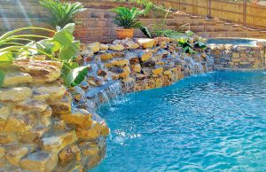 rock-waterfall-inground-pool-320-bhps