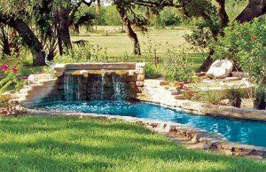 rock-waterfall-inground-pool-330