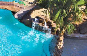 rock-waterfall-inground-pool-335
