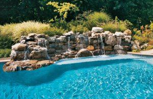 rock-waterfall-inground-pool-350