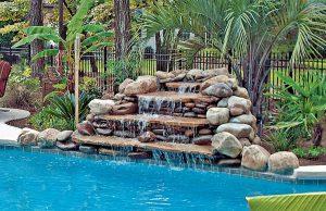 rock-waterfall-inground-pool-370